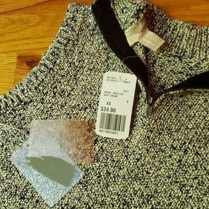 Forever 21 Dresses - Light Weight Sweater Dress
